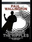 Shaping the Ripples