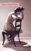 El síndrome Chéjov