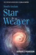 Soul's Asylum - Star Weaver