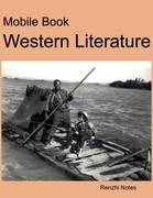 Mobile Book Western Literature
