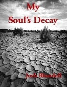My Soul's Decay