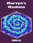 Murvyn's Machine