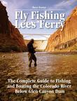 Fly Fishing Lees Ferry