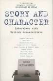 Story and Character