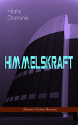 Himmelskraft (Science-Fiction-Roman)