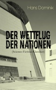 Der Wettflug der Nationen (Science-Fiction-Klassiker)