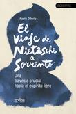 El viaje de Nietzsche a Sorrento