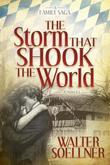 The Storm That Shook the World