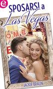 Sposarsi a Las Vegas (eLit)