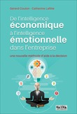 De l'intelligence économique à l'intelligence émotionnelle