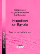 Napoléon en Égypte