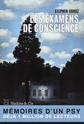 Examens de conscience