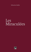 Les miraculées