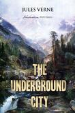 The Underground City: The Black Indies