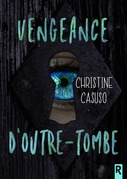 Vengeance d'outre-tombe
