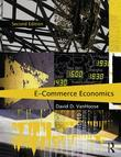 Ecommerce Economics, Second Edition