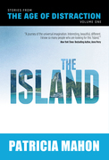 The Island: Volume One