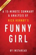Summary of Funny Girl: by Nick Hornby | A 15-minute Summary & Analysis