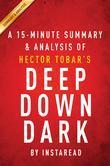 Summary of Deep Down Dark : by Héctor Tobar | A 15-minute Summary & Analysis