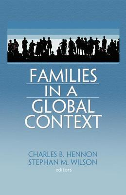 Families in a Global Context
