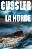 La horde: thriller traduit de langlais (Etats-Unis) par Jean Rosenthal