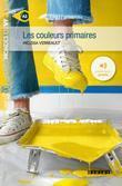 Mondes en VF 2016 : Les couleurs primaires - Ebook
