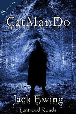 CatManDo