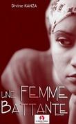 Une femme battante (roman)