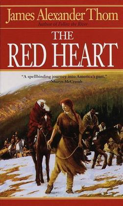 The Red Heart