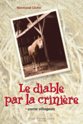 Le diable par la crinire