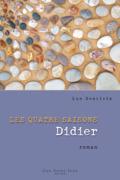 Les quatre saisons : Didier