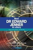Meet Dr Edward Jenner - An eStory: Inspirational Stories