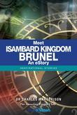 Meet Isambard Kingdom Brunel - An eStory: Inspirational Stories