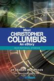 Meet Christopher Columbus - An eStory: Inspirational Stories
