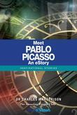 Meet Pablo Picasso - An eStory: Inspirational Stories