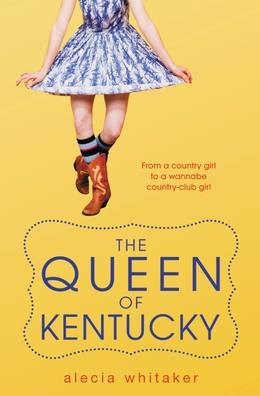The Queen of Kentucky