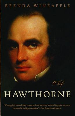 Hawthorne: A Life