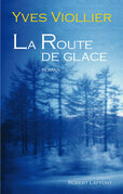 La route de glace