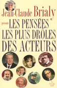 Les penses les plus drles des acteurs