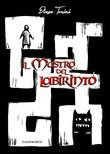 Il Mastro del Labirinto