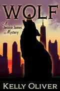Wolf: A Jessica James Mystery
