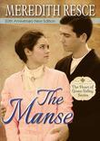 The Manse