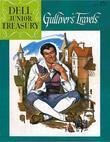 Dell Junior Treasury: Gulliver's Travels