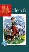 Dell Junior Treasury: Heidi