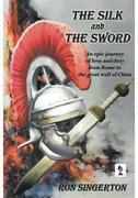 The Sik and The Sword