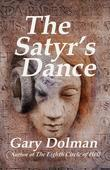 The Satyr's Dance