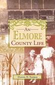 Elmore County Life