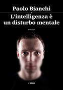 L'intelligenza è un disturbo mentale
