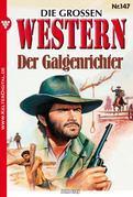 Die großen Western 147