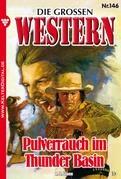 Die großen Western 146